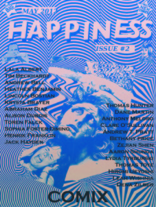 happinesscover