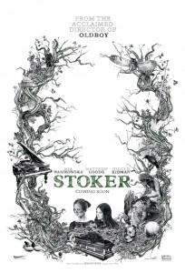 Stoker-International-Poster